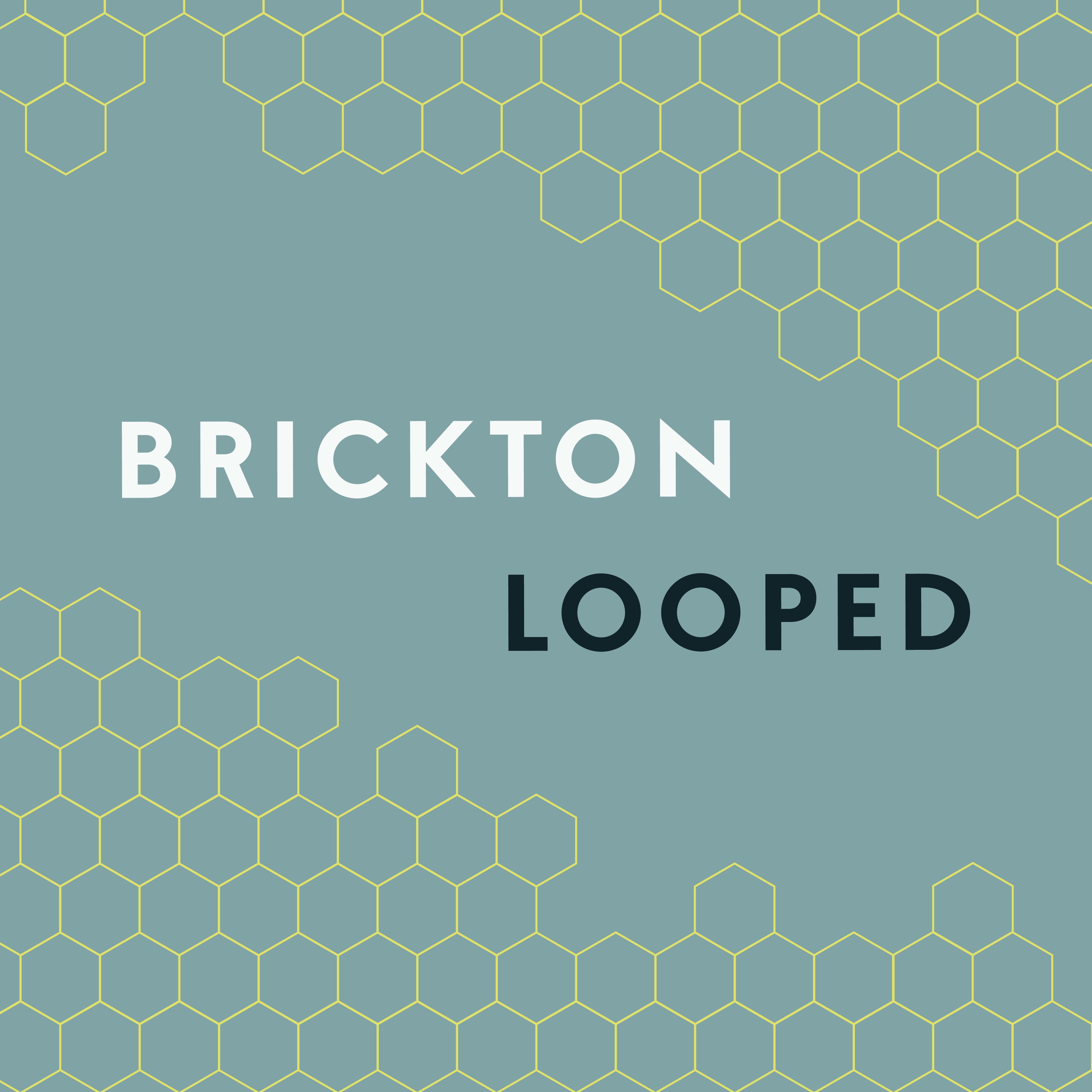 Brickton Looped – het belang van sociale interactie